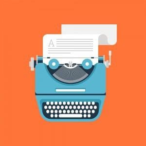 How to write a cover letter academic