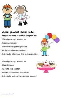 Short Essay Writing Help: Topics Examples and Essay Sample